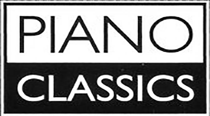 PianoClassics copy