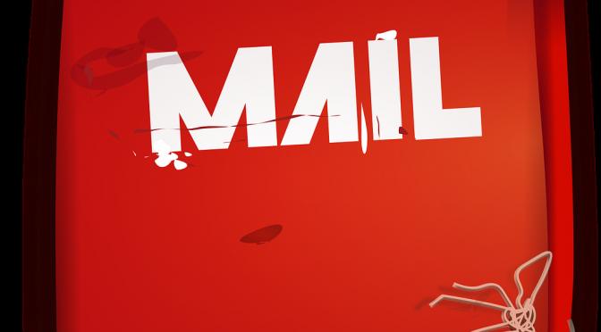 mailbox-146538_12801